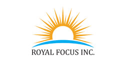 Royal Focus