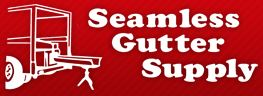 Seamless Gutter Supply of Maryland Inc.
