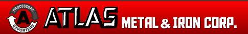 Atlas Metal & Iron Corp.