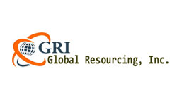 Global Resourcing Incorporation