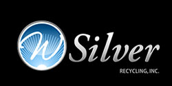 W.Silver Recycling Inc