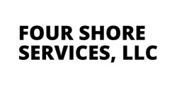Four Shore Services