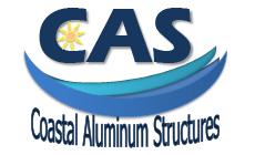 Coastal Aluminum Structures