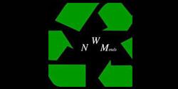 NW Metals Inc