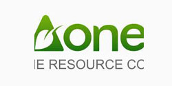 Aone Resource Corp.