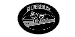 Silverback Services
