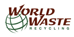 World Waste Recycling