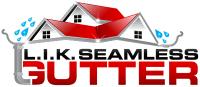 L.I.K. Seamless Gutter Co. Inc.