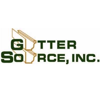 Gutter Source, Inc.