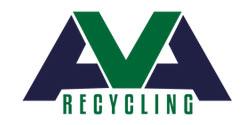 AVA E-Recycling