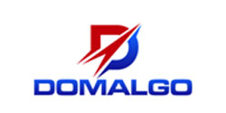 Domalgo Corporation