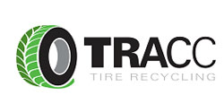 TRACC Tire
