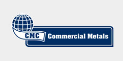 CMC Commercial Metals