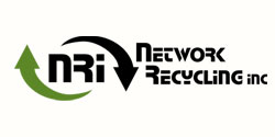 Network Recycling Inc
