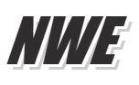 Northwest Enterprises Inc.