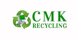 CMK Recycling