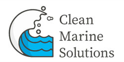 Clean Marine Solutions