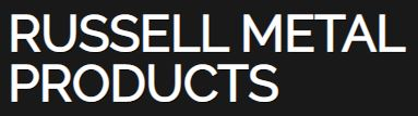 Russell Metal Products, Inc.