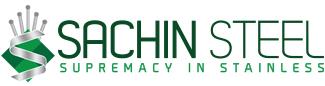 Sachin Steel Inc.