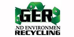 Grand Environmental Recycling