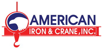 American Iron and Crane, Inc.