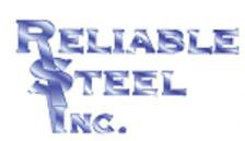 Reliable Steel, Inc.