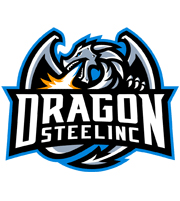 Dragon Steel, Inc.