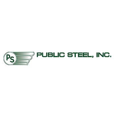 Public Steel Inc.