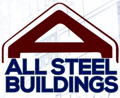 All Steel Buildings