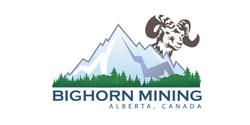 Bighorn Mining Ltd