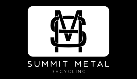 Summit Metal Recycling