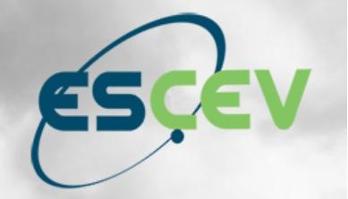 ESCEV Ltd.