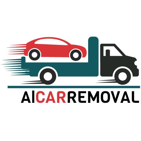 Al Car Removals