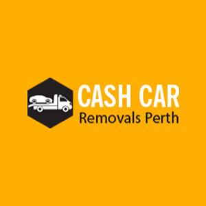 Cash Car Removals Perth