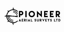 Pioneer Aerial Surveys Ltd.