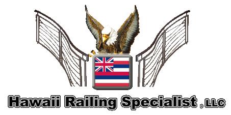 Hawaii Railing Specialist LLC