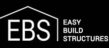 Easy Build Structures