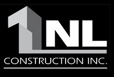 N. L. Construction Inc.