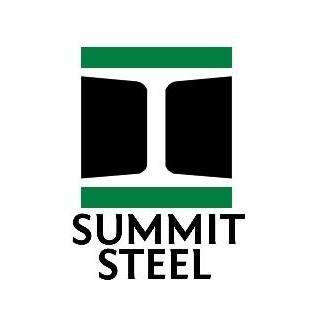 Summit Steel