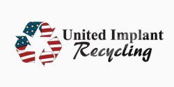 United Implant Recycling