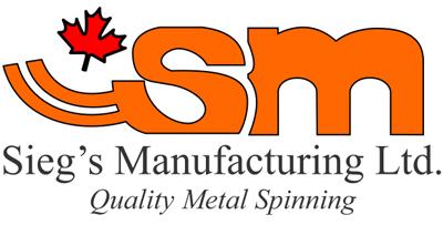 Siegs Manufacturing Ltd.