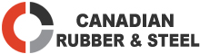 Canadian Rubber and Steel Ltd.