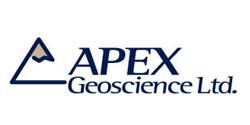 APEX Geoscience Ltd.