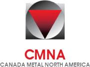 Canada Metal North America Ltd.