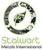 Stalwart Metals International
