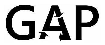GAP International Recycling