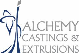 Alchemy Extrusions Inc.