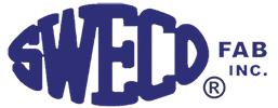 Sweco Fab, Inc.