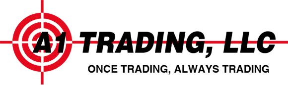 A1 Trading, LLC
