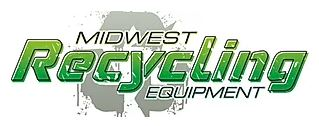 Midwest Recycling Equipment
